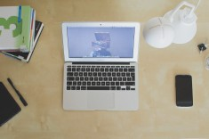 pendapatan online